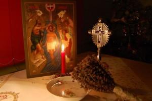 rugaciune-la-slujba-sfintirii-aghiazmei-celei-mari_6d9ae62bba47ba