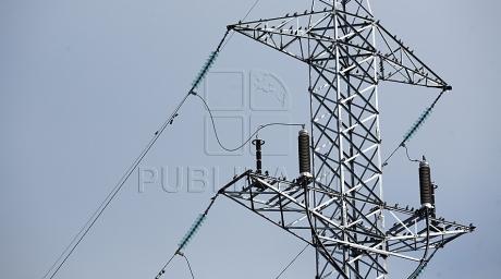 stalpi_de_electricitate_003_73780300
