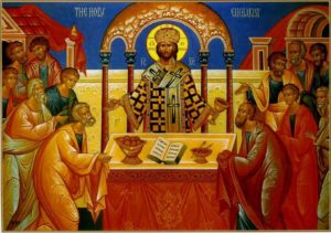 communion_of_the_apostles-1024x720